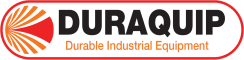 DuraQuip - Durable Industrial Equipment